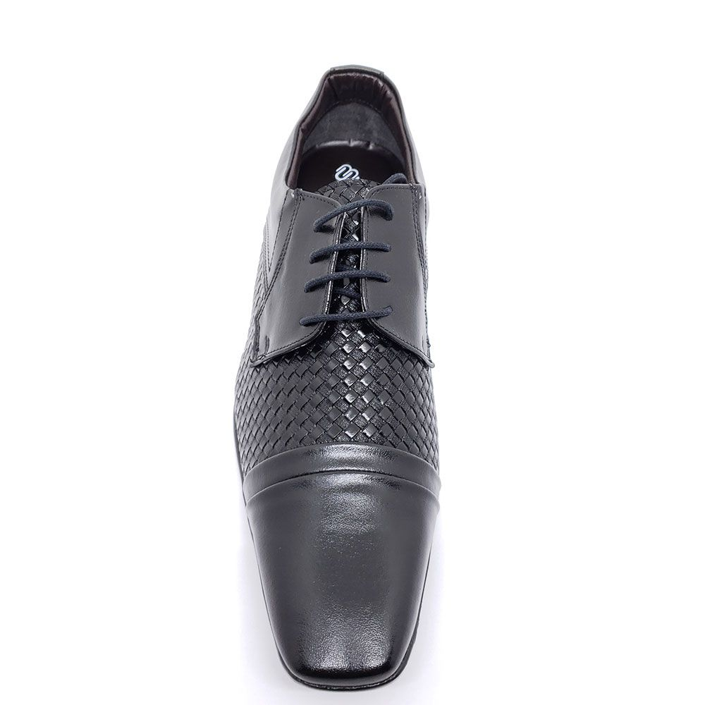 Sapato Social Bertelli - 60027