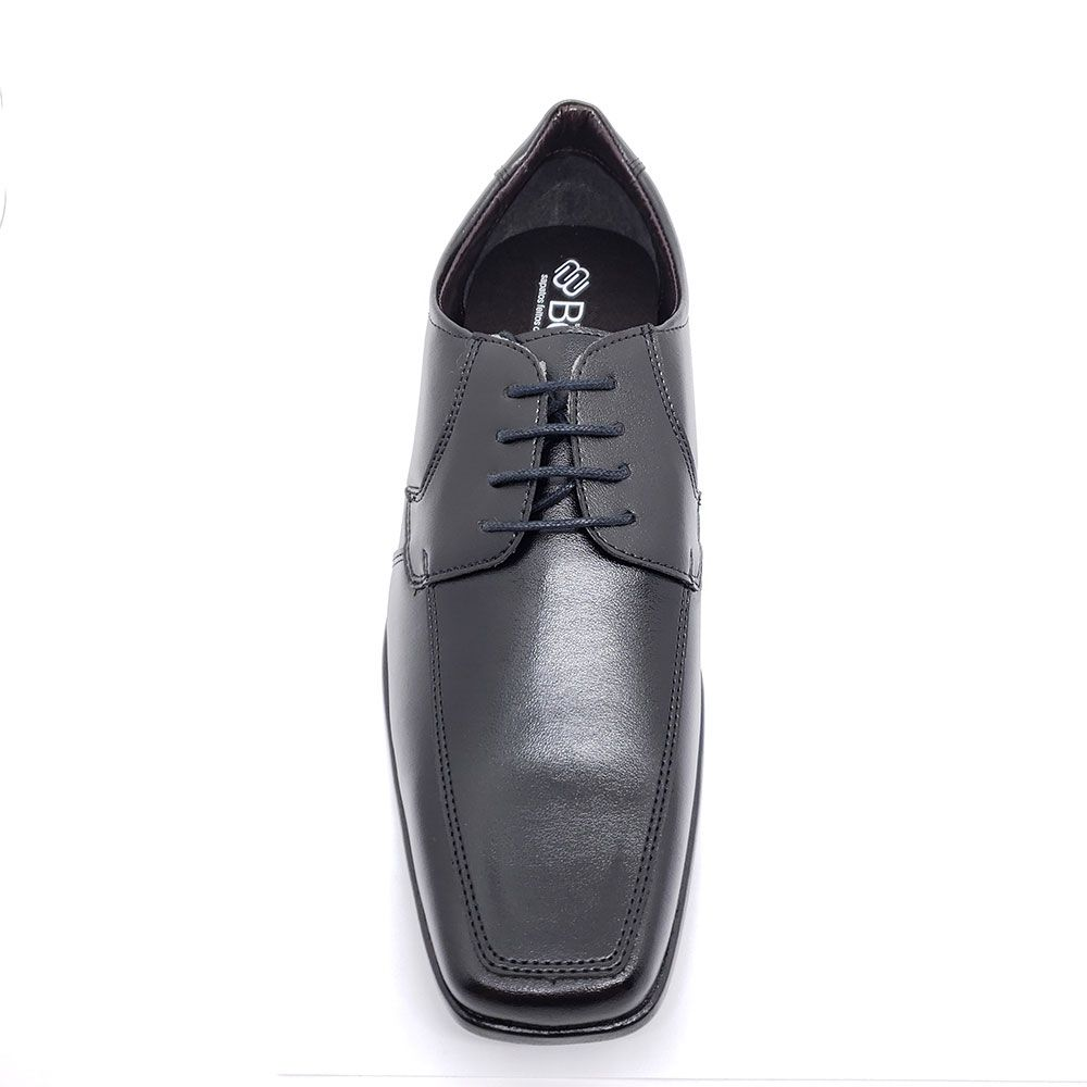 Sapato Social Bertelli - 90100