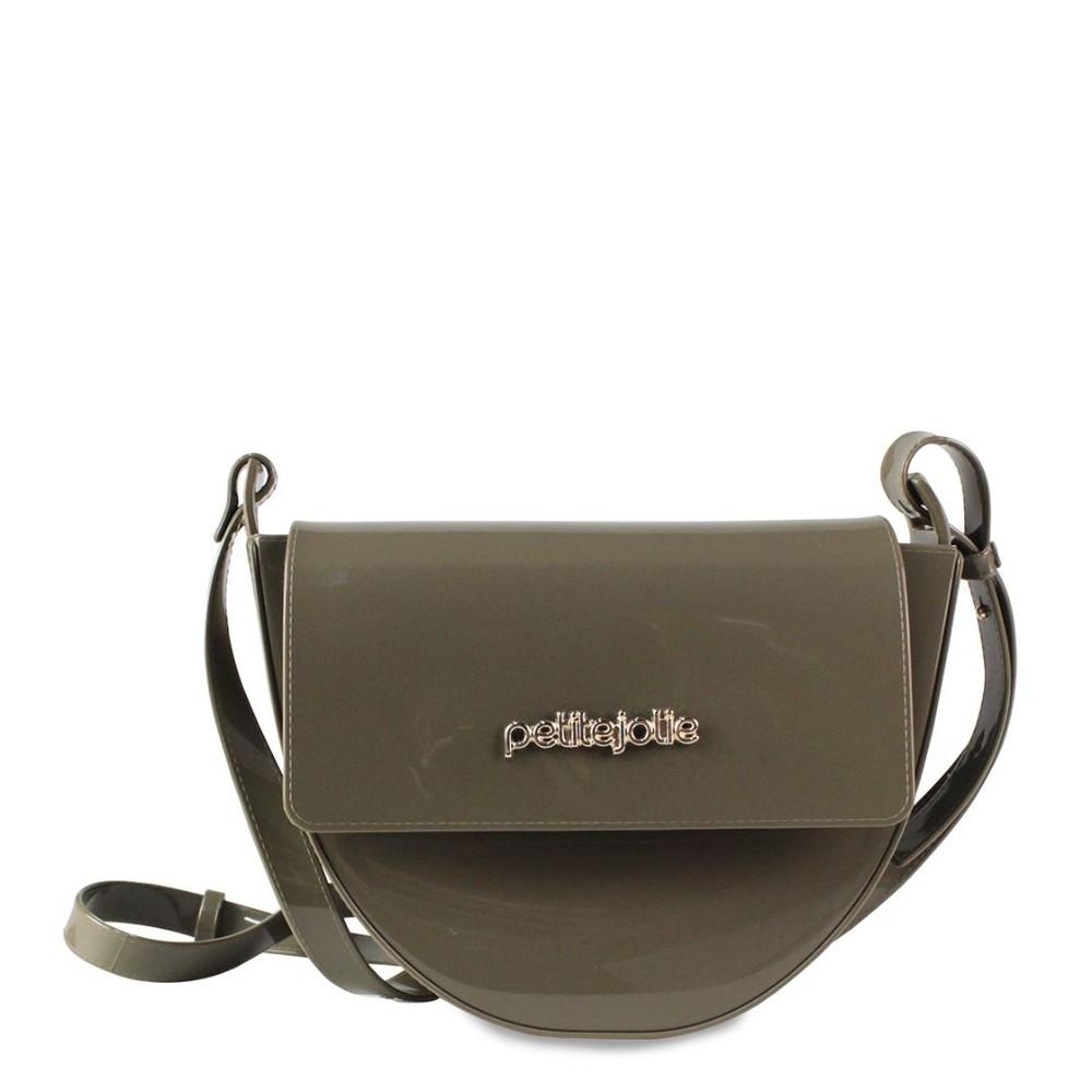 Bolsa Crush petite Jolie PJ4499