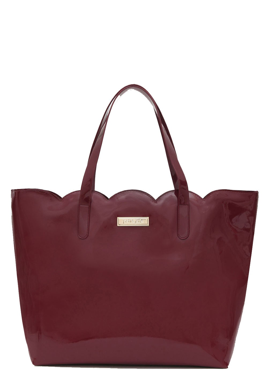 Bolsa Kimmy Petite Jolie PJ4655