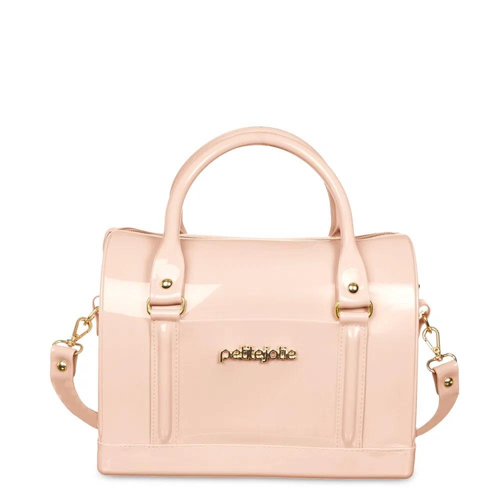 Bolsa Petite Jolie Bloom PJ1540