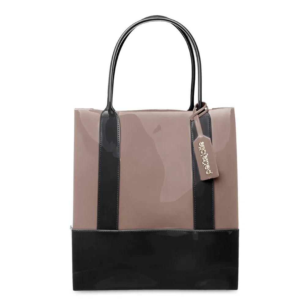 Bolsa Petite Jolie Shopper PJ4999
