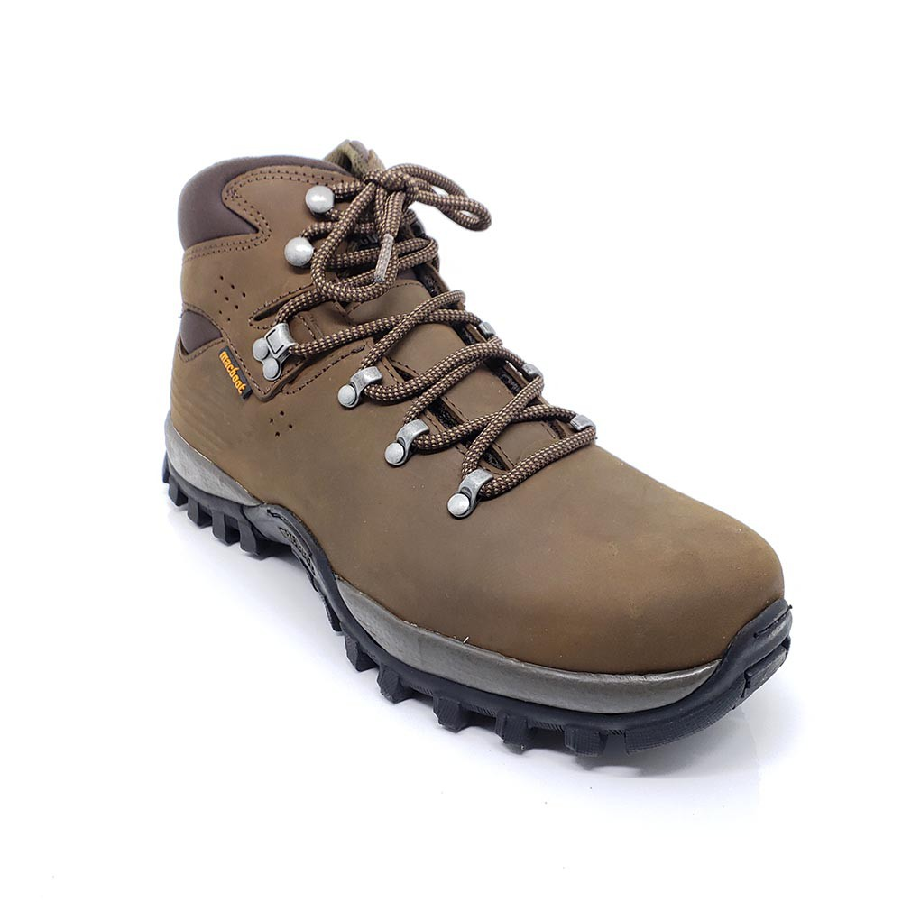 Bota Adventure Mac Boot Atibaia 02