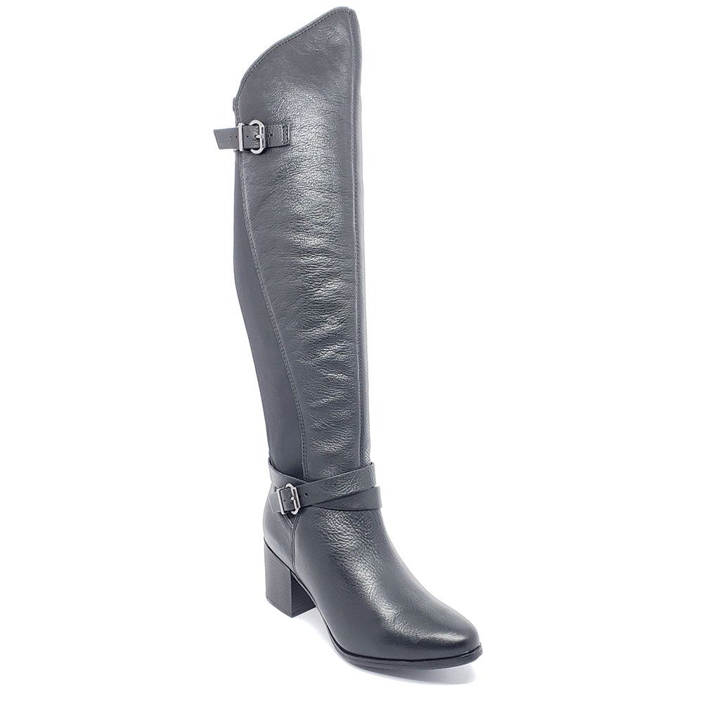 Bota Bottero Over The Knee - 314704