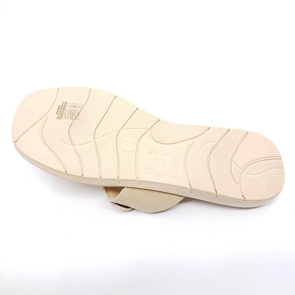 Chinelo Comfortflex 2080402