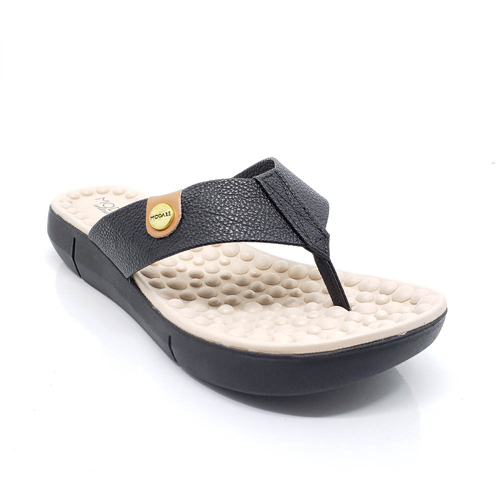 Chinelo Modare UltraConfort 7142106