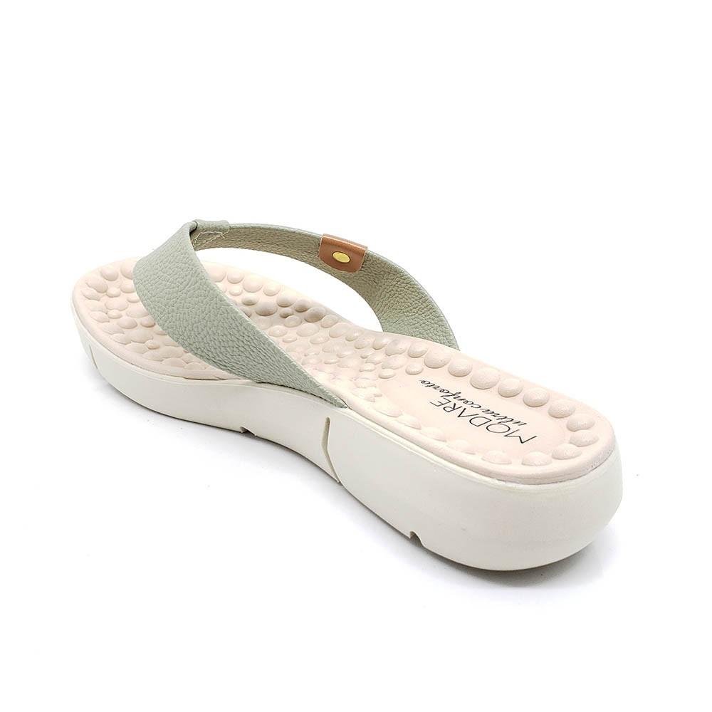 Chinelo Modare UltraConfort 7142106