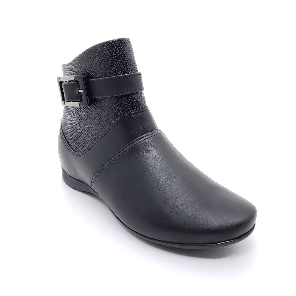 Ankle Boot Comfortflex - 1991302