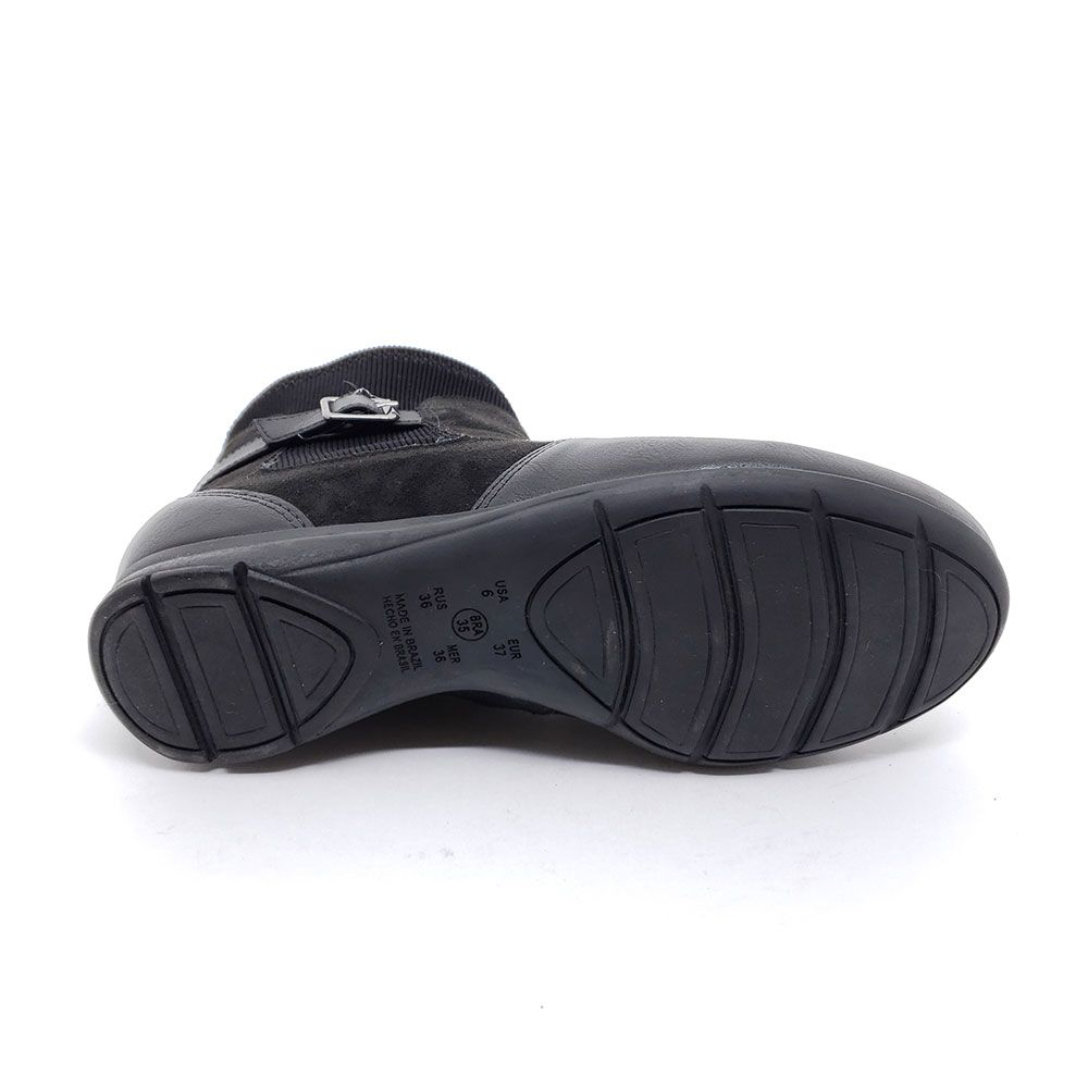 Ankle Boot ComfortFlex Fivela - 1991303