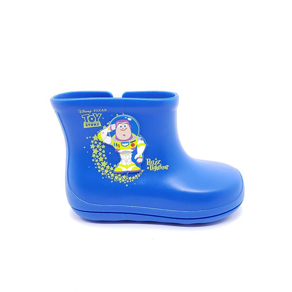 Galocha Infantil Grendene Toy Story 22182