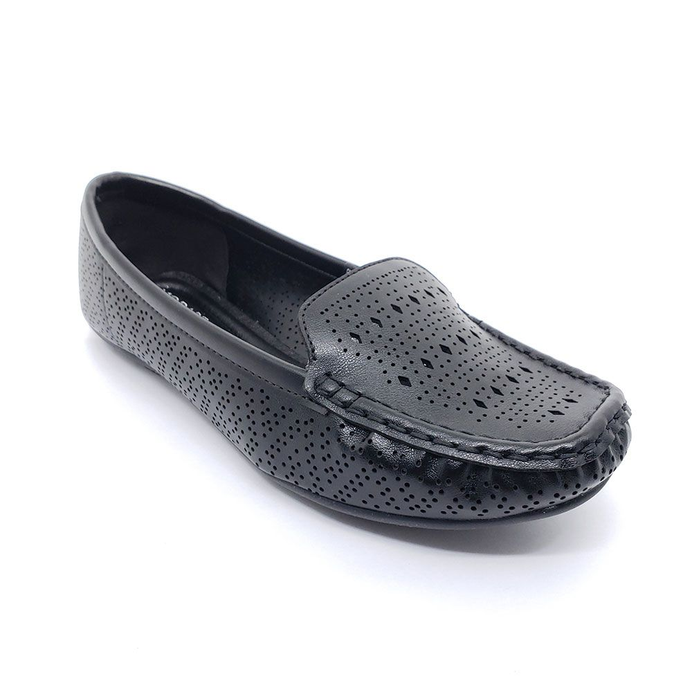Mocassim Modare Ultraconforto - 70350.640