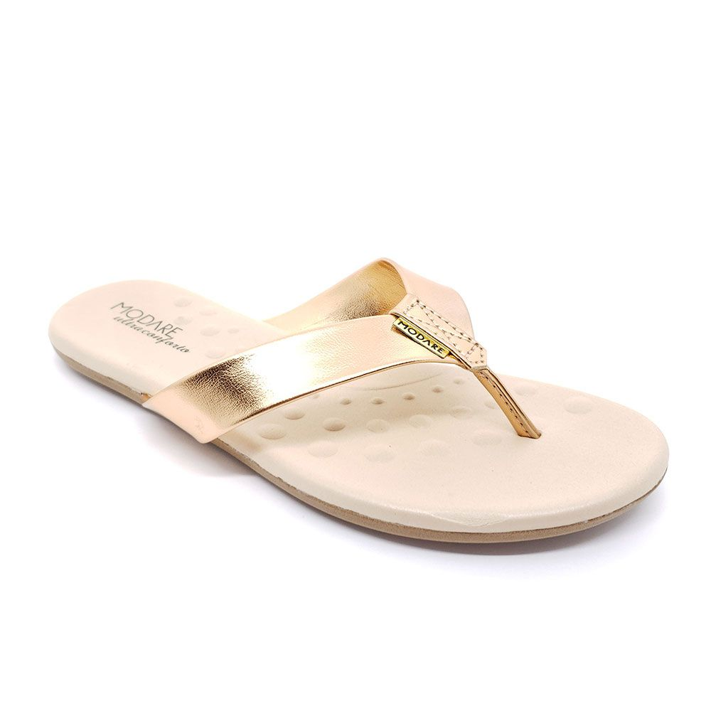 Chinelo Modare Casual - 7135.100