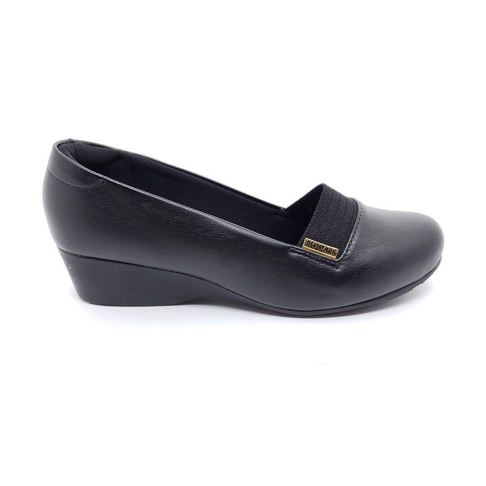 Sapato Feminino Anabelinha Modare Ultraconforto - 7014.255