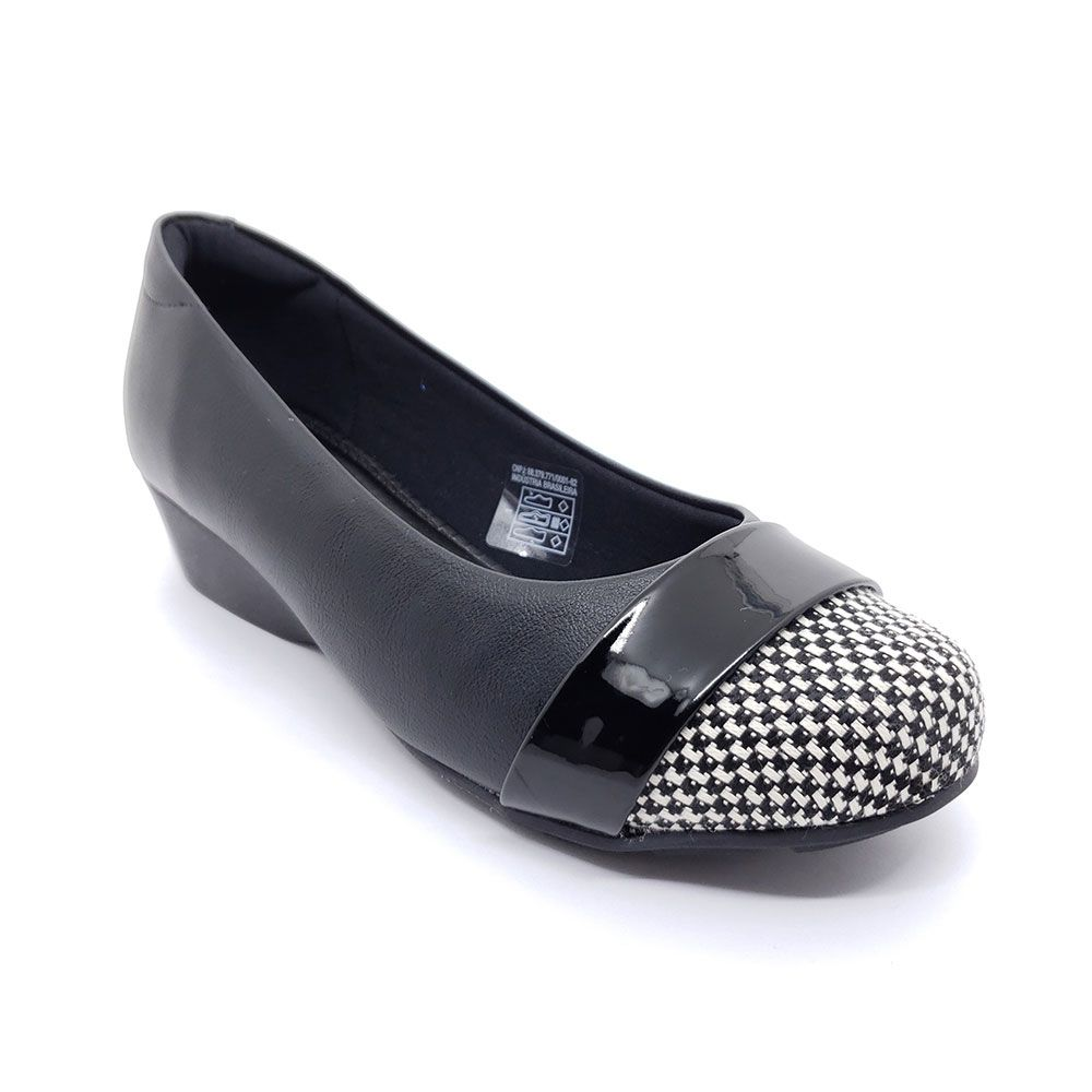 Sapato Modare Ultraconforto - 7014.257