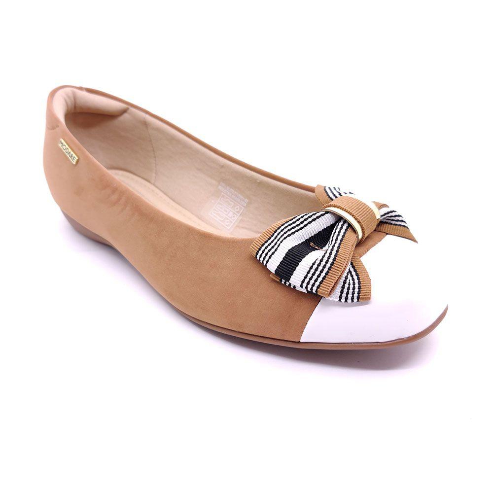 Sapato Feminino Modare - 7016.459