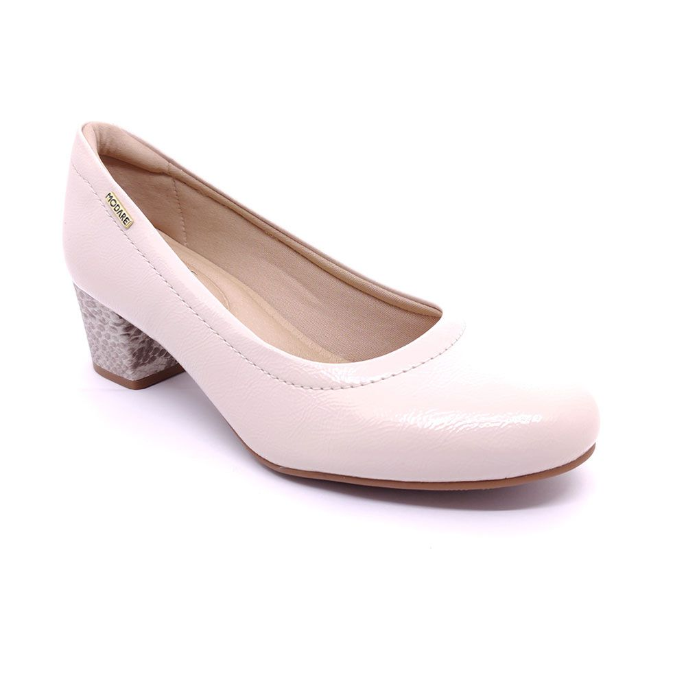 Sapato Feminino Modare - 7316.109