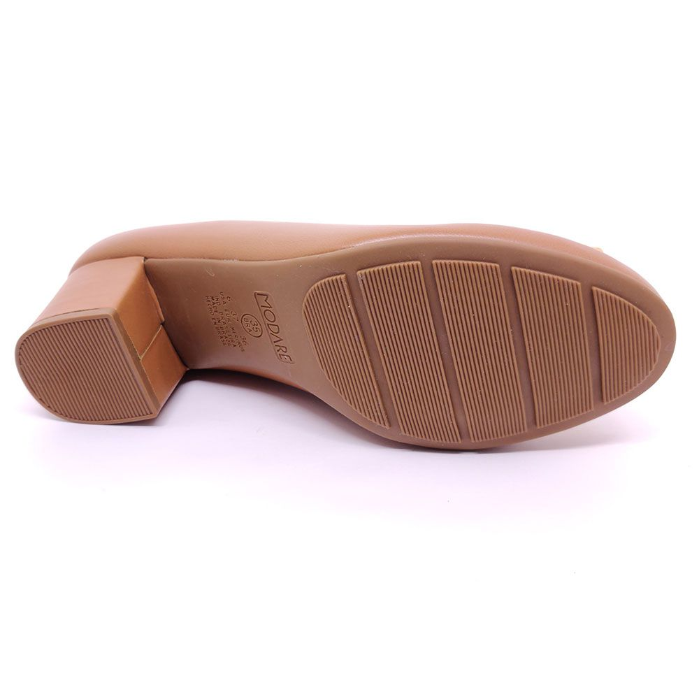 Sapato Modare Fivela - 7316.122