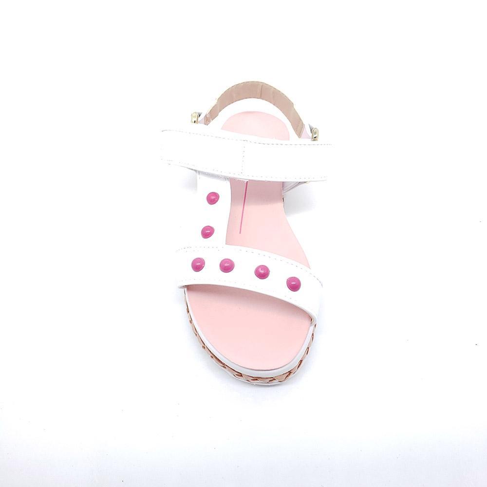 Molekinha Infantil Meninina 23051240