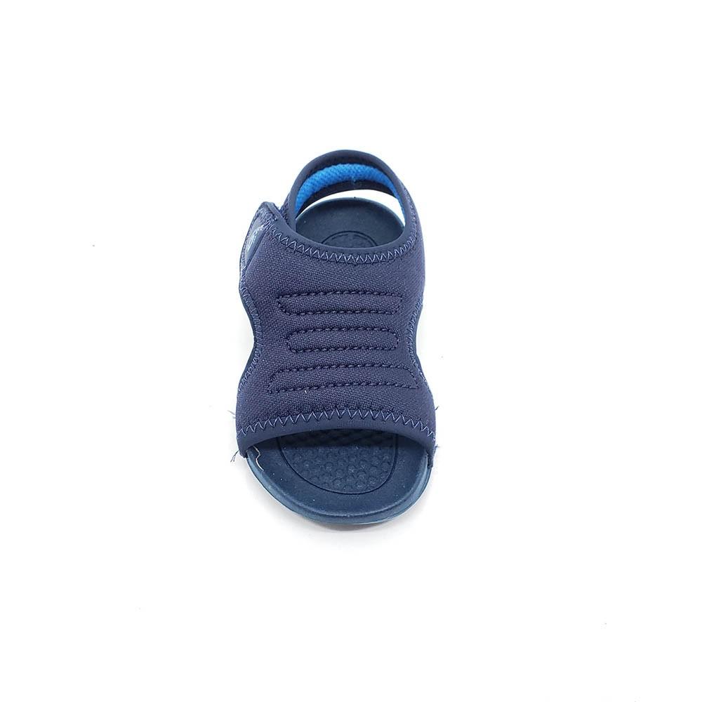Papete Novopé Infantil 9040502