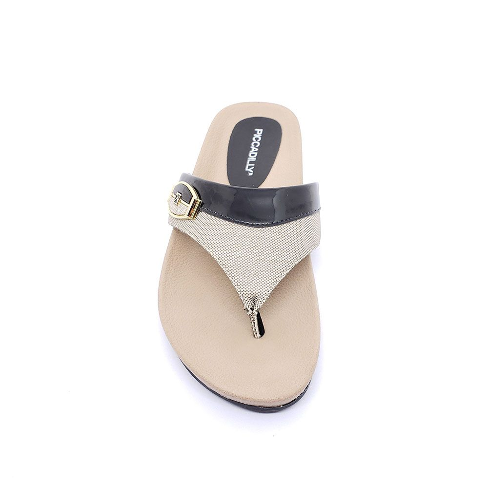 Chinelo Piccadilly Birken