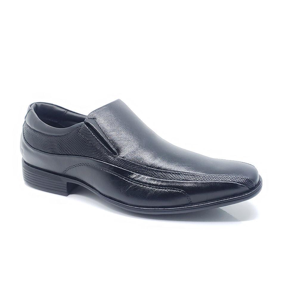 Pipper Sapato Social Masculino 55302