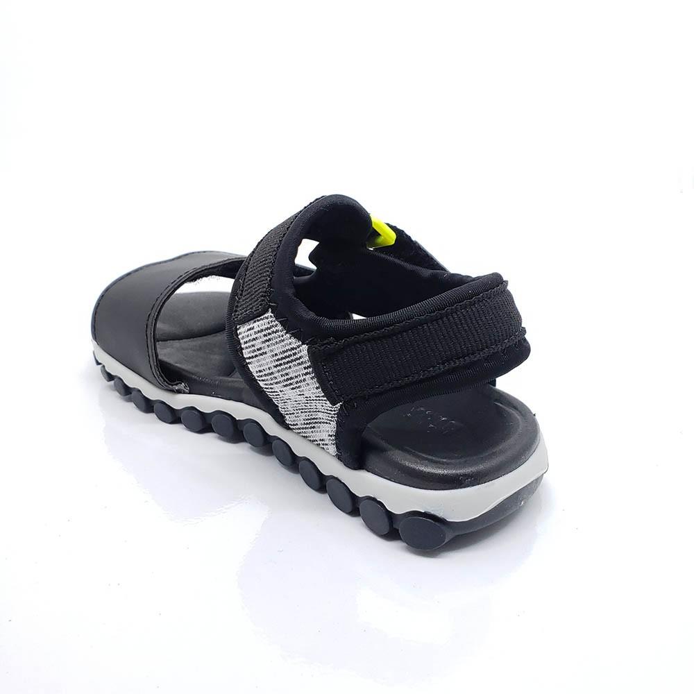Sandália Infantil Bibi Summer Roller Sport  1103053
