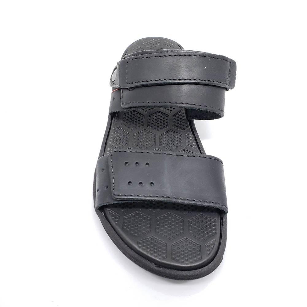 Sandália Maculina Itapuã Velcro 5302
