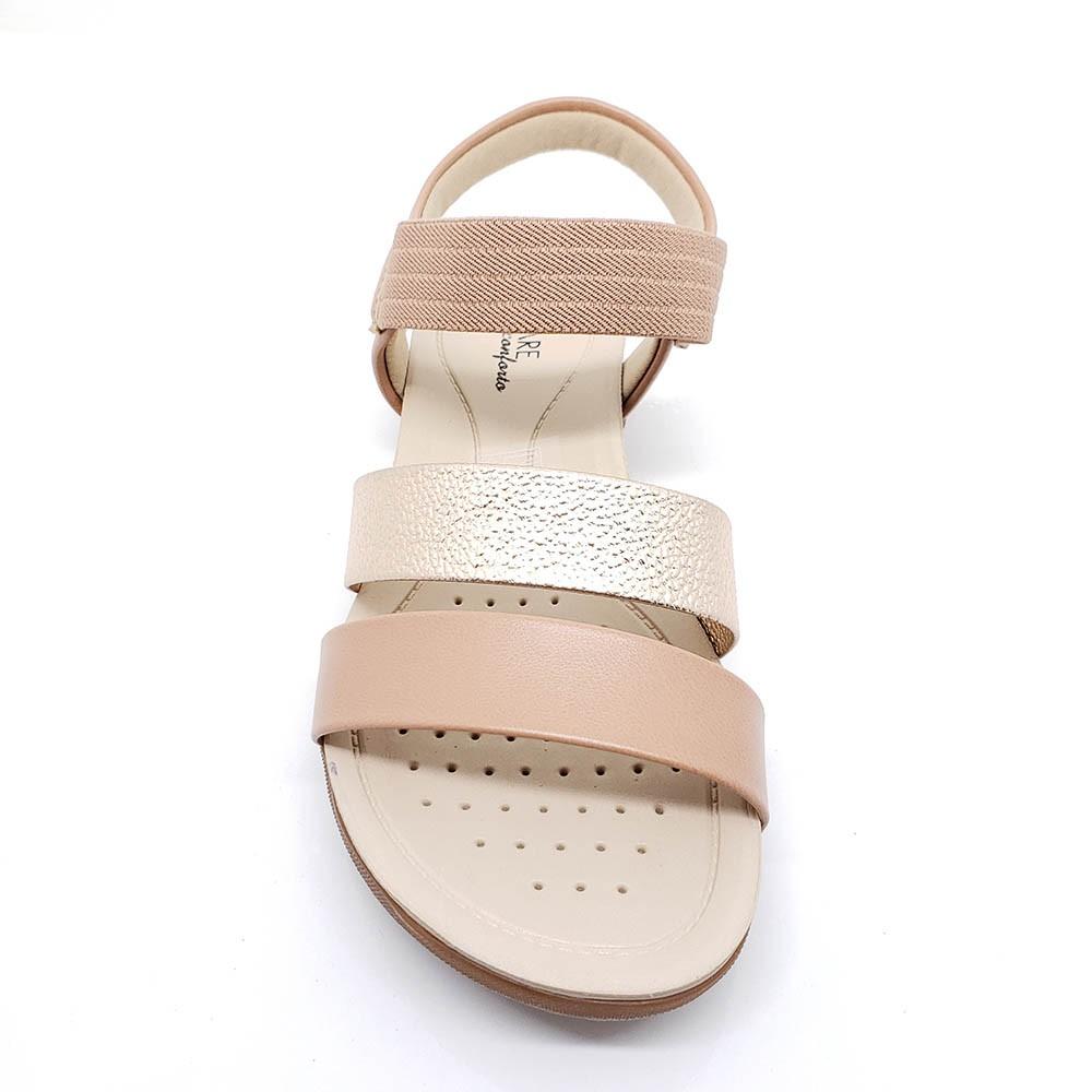 Sandália Modare Ultra Confort 7125.218