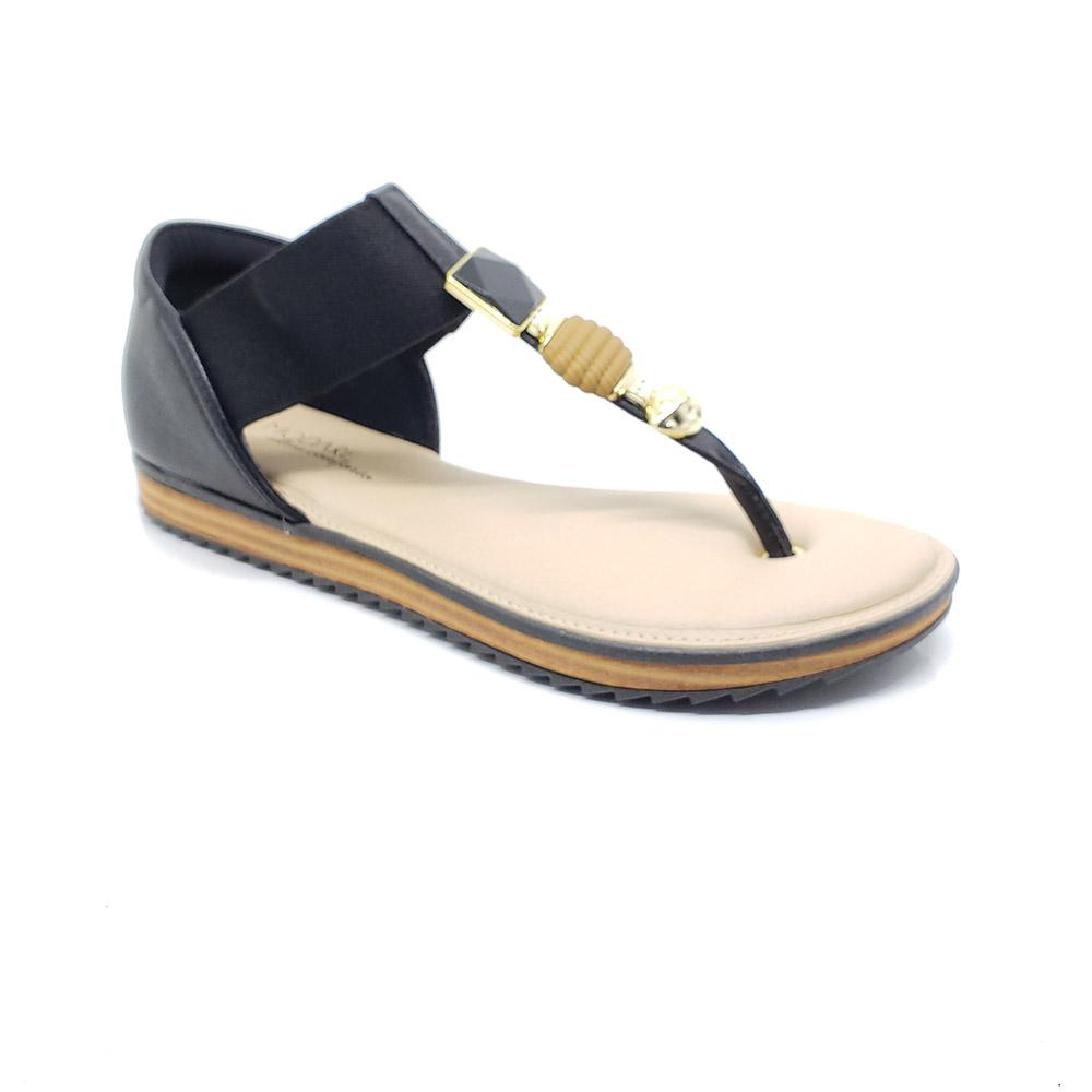 Sandália Modare Ultra Conforto 7141124