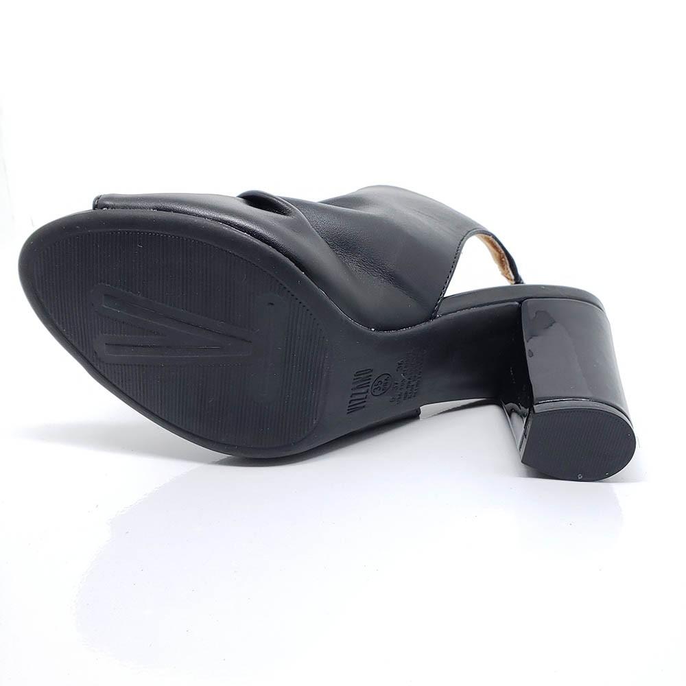Sandália Open Boot Vizzano 6262481