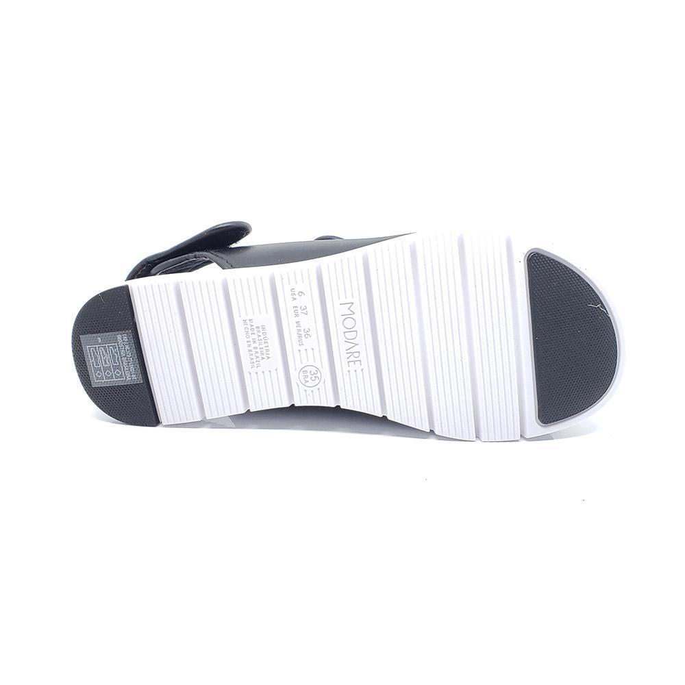 Sandália Papete Modare Feminina 7162104