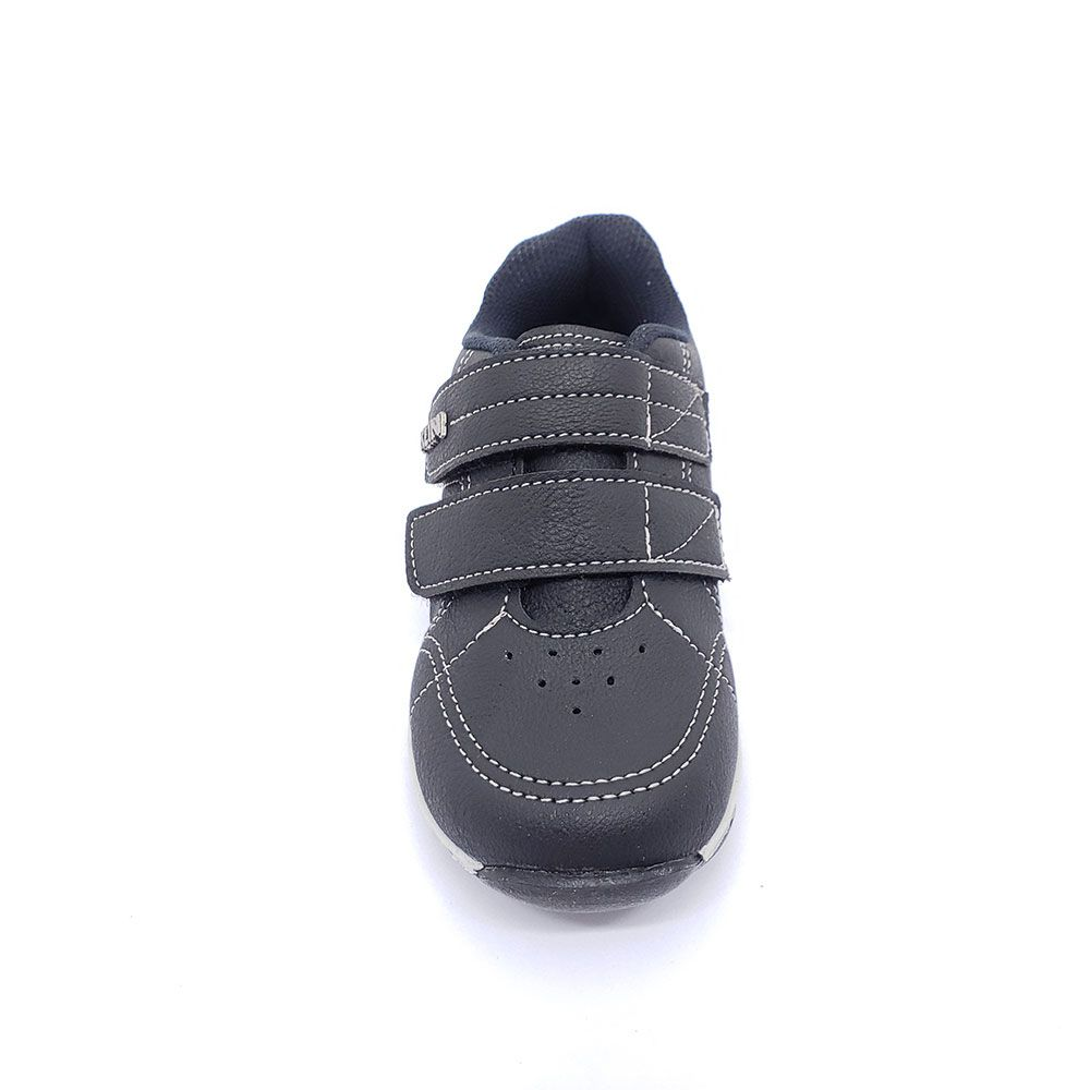 Sapatênis Klin Meninos com Velcro