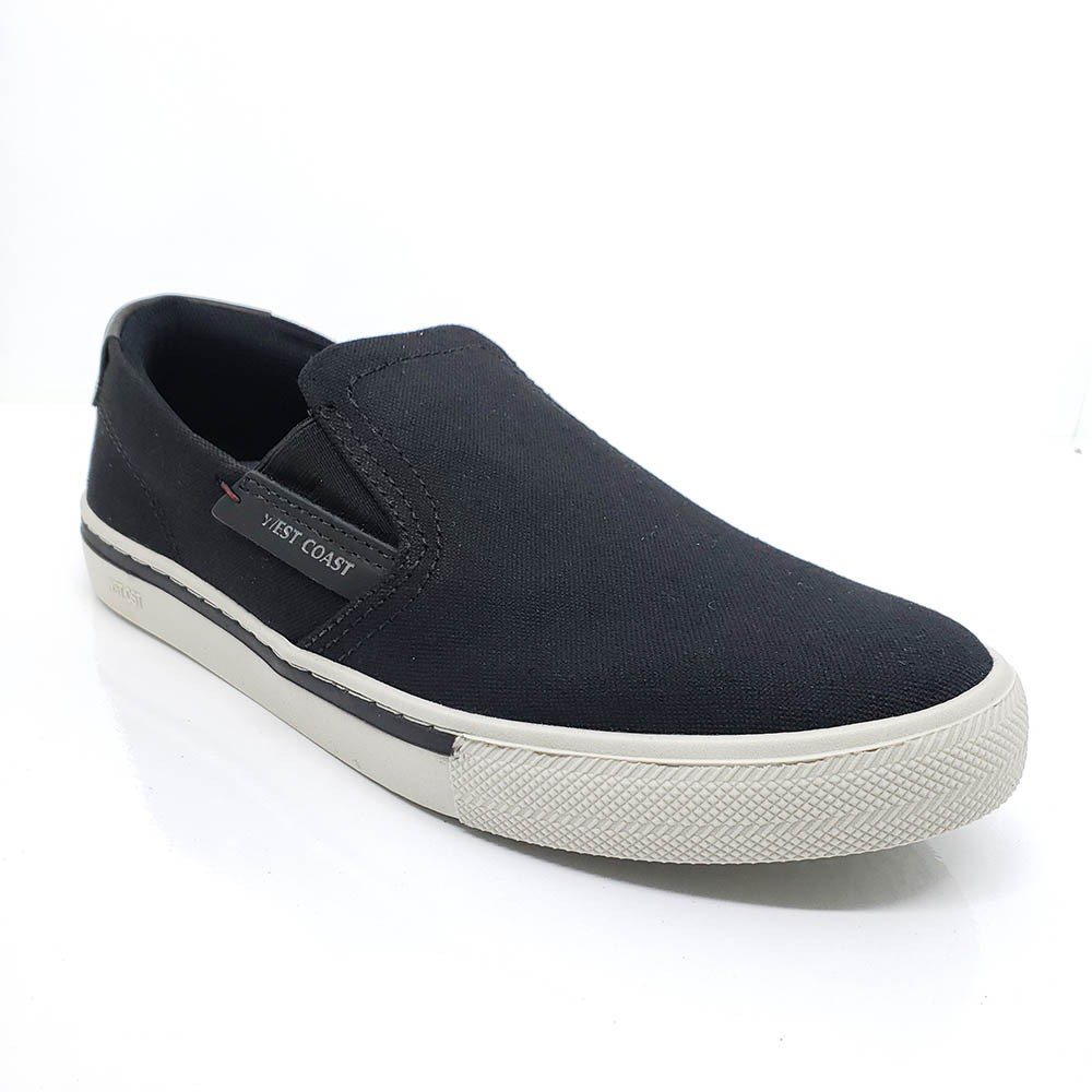 Sapatênis West Coast Slip On 203401