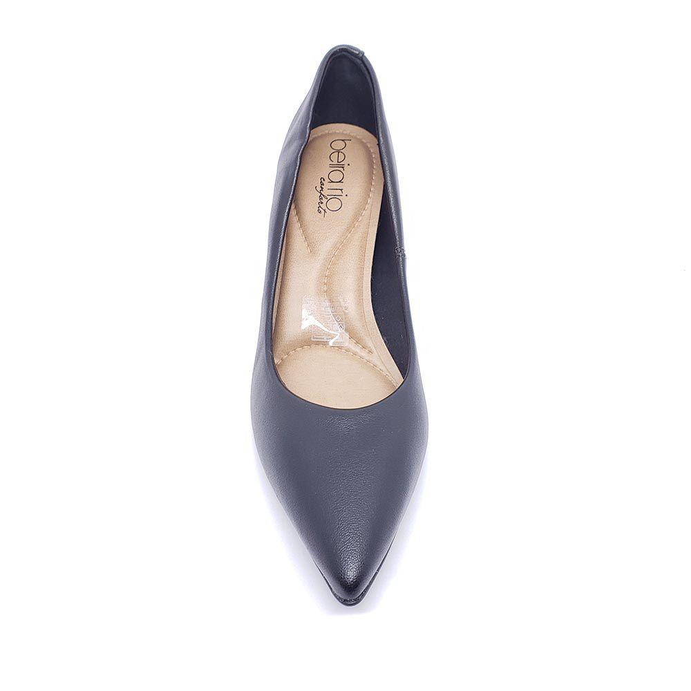 Sapato Feminino Beira Rio 4241100
