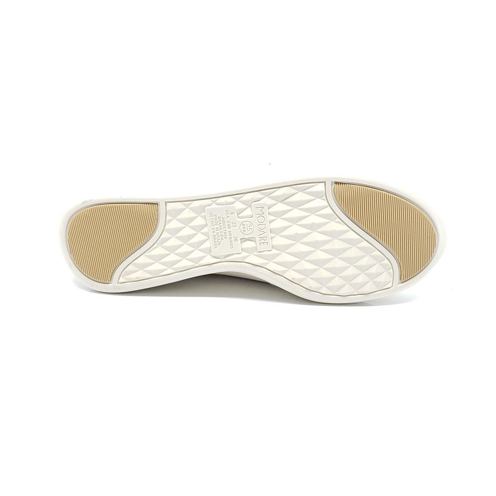Sapato Feminino Modare 7358108