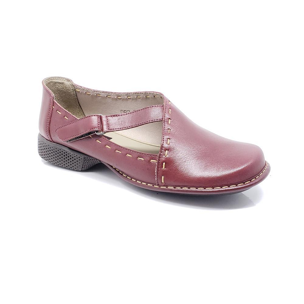 Sapato J Gean Feminino DA0082