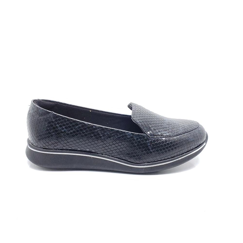 Sapato Modare Feminino 7358104