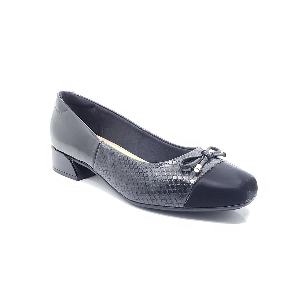 Sapato Modare Feminino 7359202