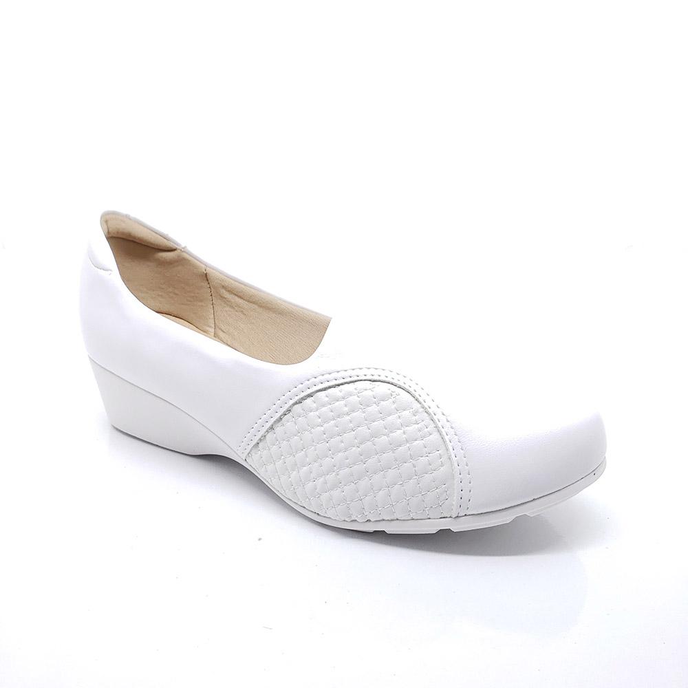 Sapato Modare Ultra Conforto 7014229