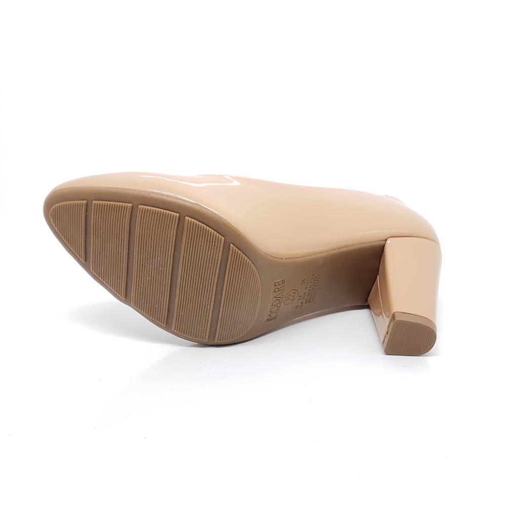 Sapato Modare Ultraconforto 7305442