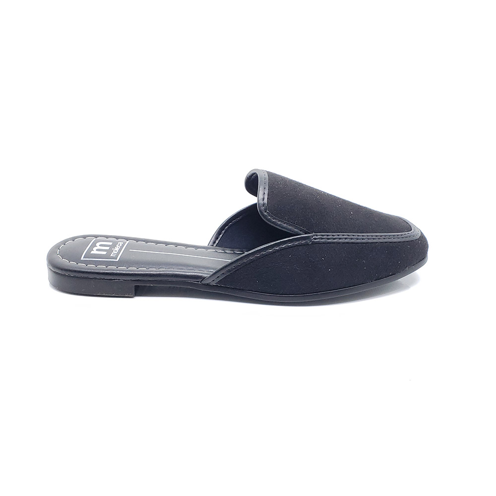 Sapato Moleca Mule 5722101