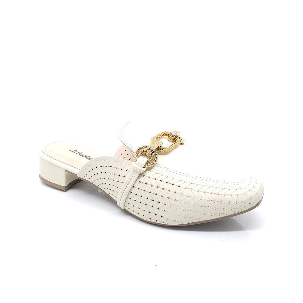 Sapato Mule Dakota Feminino G4021