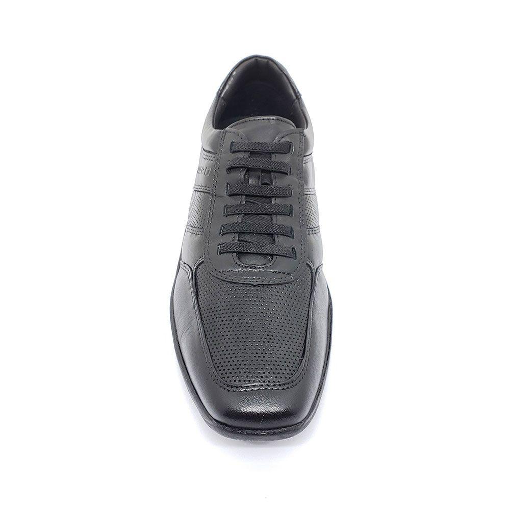 Sapato Pipper Pelica - 53104