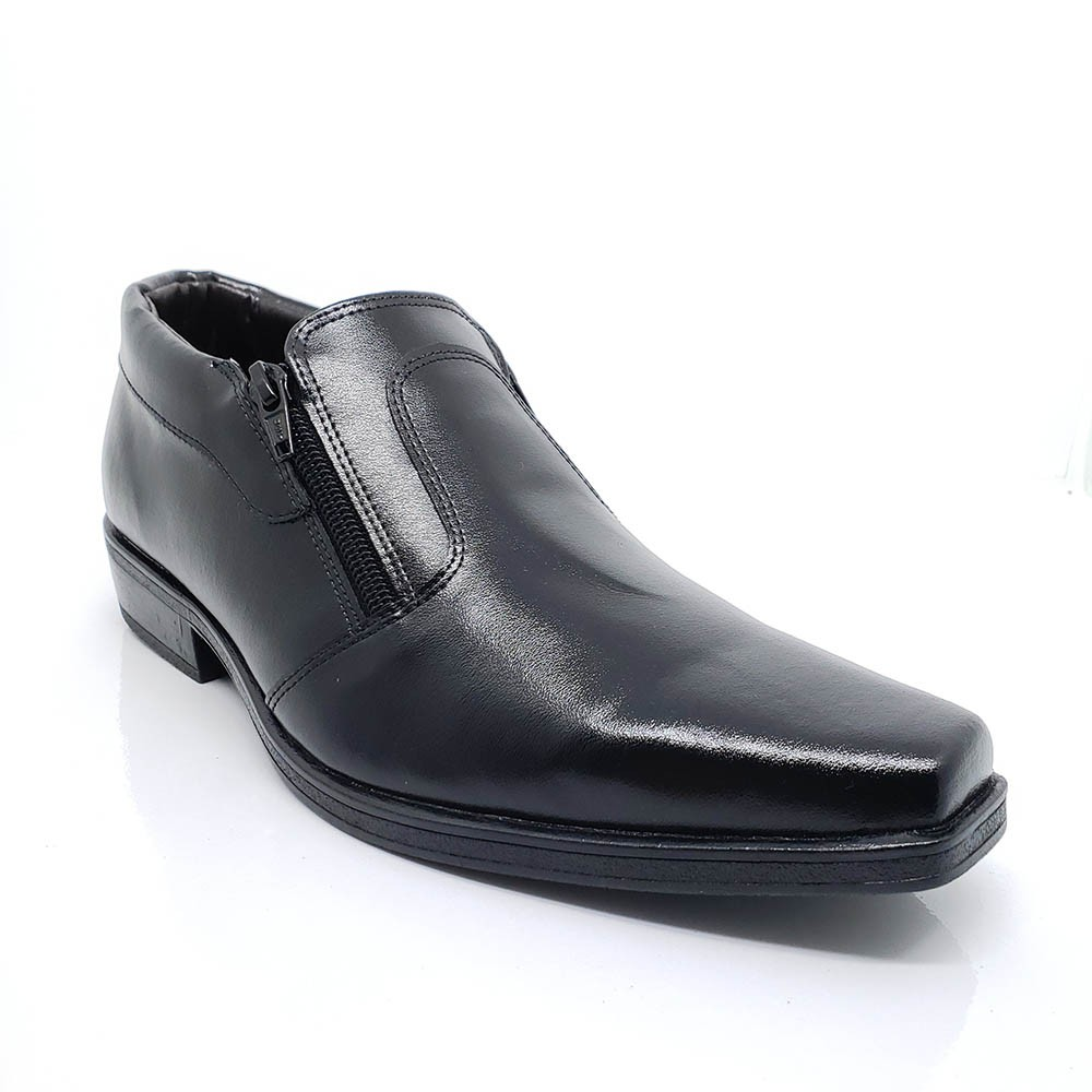 Sapato Social Bertelli 30010