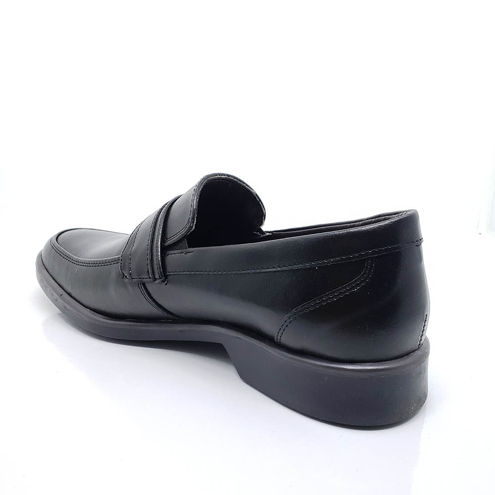 Sapato Social Bertelli 45031