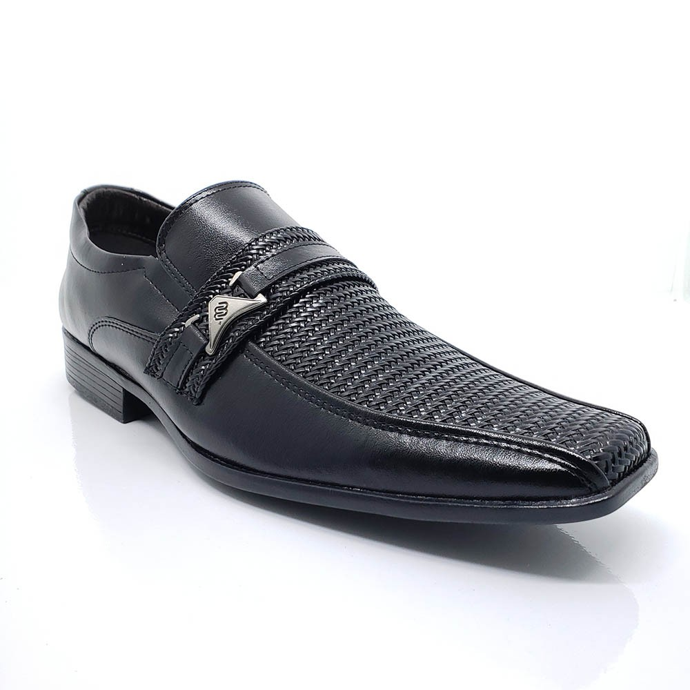 Sapato Social Bertelli 70092
