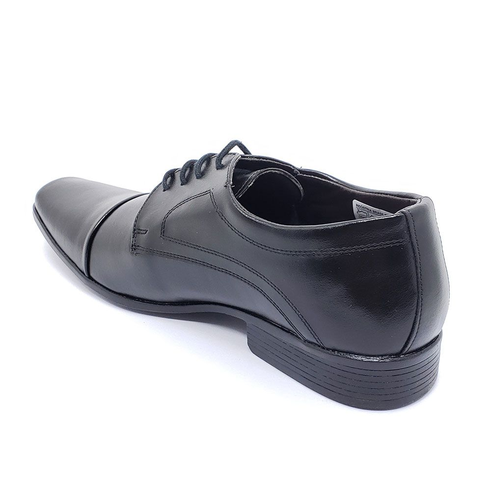 Sapato Social Bertelli - 70.018