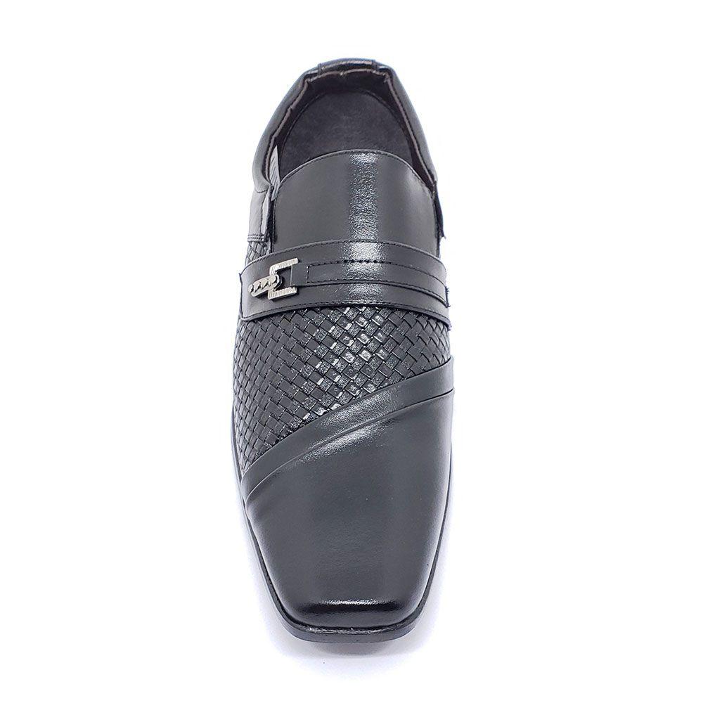 Sapato Social Bertelli - 70.058