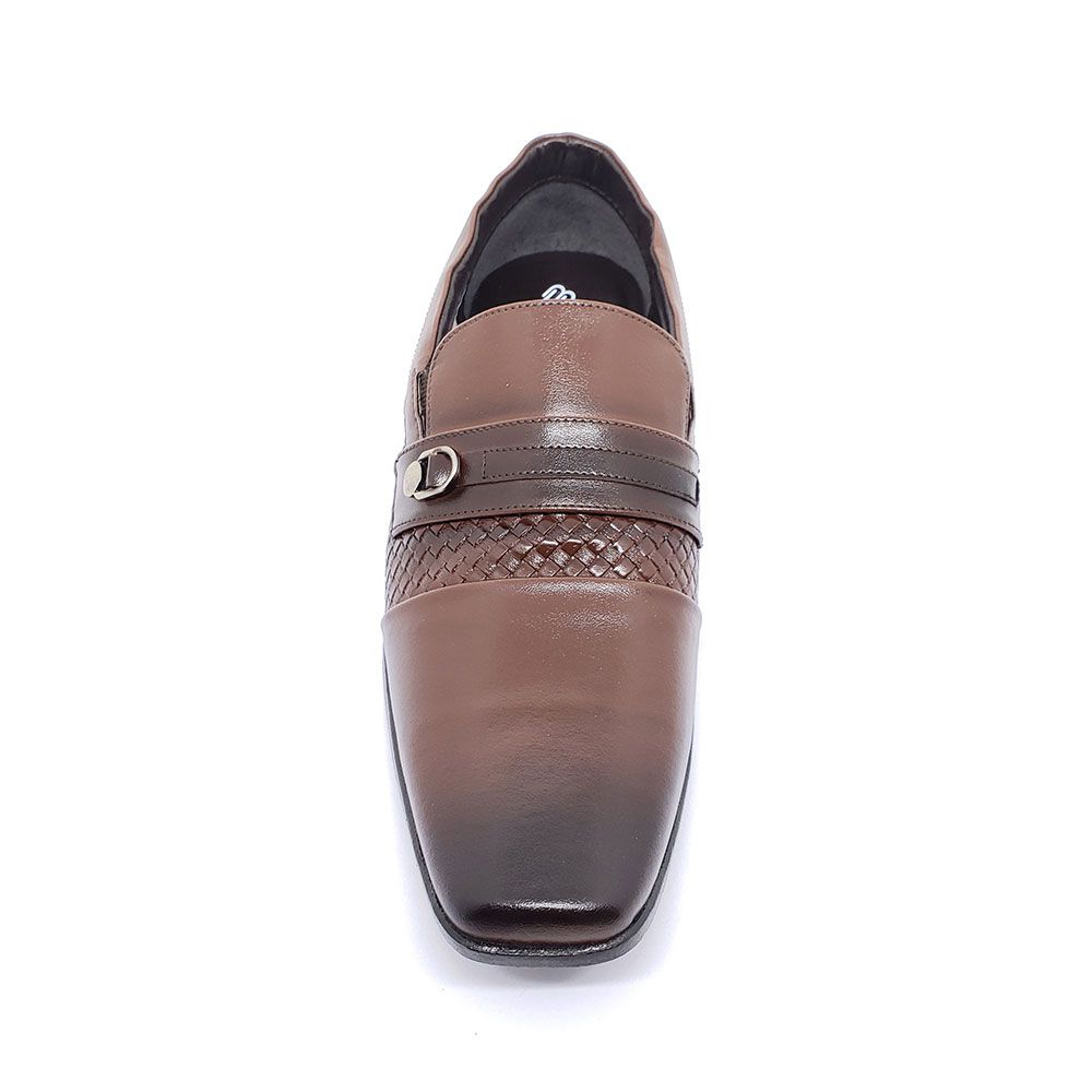 Sapato Social Bertelli - 70.062