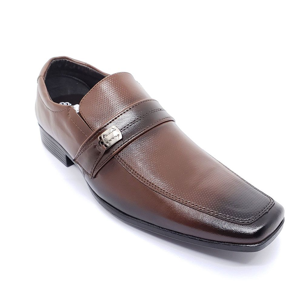 Sapato Social Bertelli - 70.067